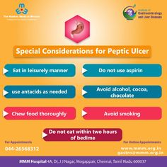 Peptic ulcers are sores that develop in the lining of the stomach, lower esophagus, or small intestine. IGLD For Appointment's call 044 2656 8312 Peptic Ulcer, Social Organization, Gastroenterology, Liver Disease, Cardiology, Appointments, How To Stay Healthy, Surgery, Health Care