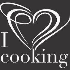 I love cooking! It's my biggest hobby besides snowboarding. Hobbies And Interests, Clean Recipes, Snowboarding, Cooking, Healthy, Snow Board, Kitchen, Health, Brewing