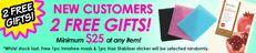 Cosme Paradise - Beauty, Perfume, Fragrance, makeup, skincare, Free Shipping!