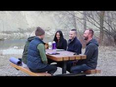 Meditation Programs | Rize Meditation Coaching, Meditation, Training, Christian Meditation, Zen