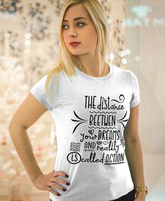 92d130179 Najlepsze obrazy na tablicy koszulkoweLOVE MĘSKIE (25)   Merry ...