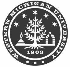 249 best michigan images lake michigan detroit michigan michigan Christmas Downtown Holland Michigan western michigan university michigan colleges western michigan