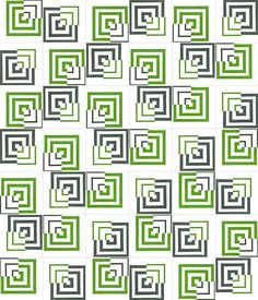 Azulejos Labirinto