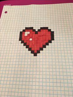 """18/""""Mickey /& Minnie I Love You Heart Shaped Balloon CR15"""