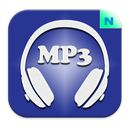 Download Video to MP3 Converter Apk  V1.5.9A:   Easily convert your video into MP3 or AAC format!!** This application is NOT Youtube MP3 converter. You can convert ONLY videos that are in your device. Step by step instructions1) Choose Video that you want to convert2) Choose audio format (MP3 or AAC) and Bit Rate3) Add meta-data for MP3...  #Apps #androidgame #NAINGGROUP  #Tools https://apkbot.com/apps/video-to-mp3-converter-apk-v1-5-9a.html