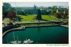 British Columbia, River, Outdoor, Outdoors, Outdoor Games, Outdoor Living, Rivers