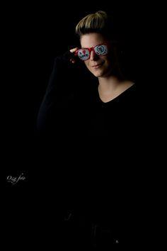 Woman by Jaroslav Vozka on 500px