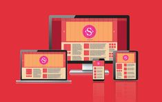 How to create flexible layouts with Susy and Breakpoint | Web design | Creative Bloq