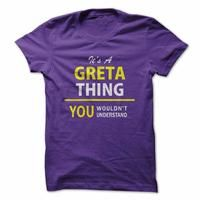 Its a ᐃ GENA thing, you wouldnt understand ! Its a GENA thing, you wouldnt understand ! Rick Y, Shops, Design T Shirt, Hilario, Cheap T Shirts, Custom Shirts, Just For You, Names, Mens Tops