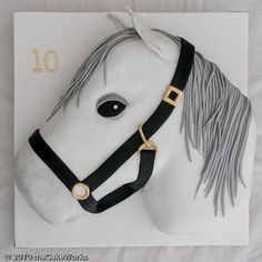 avery birthday cake idea