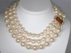 Bijoutissimo grossiste bijoux fantaisie, la mode à prix discount, tous les bijoux fashion