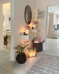Best Online Furniture Stores, Furniture Shopping, Affordable Furniture, Interior Design Career, Home Interior, Inspire Me Home Decor, Home Decor Shops, Home Accents, Decorating Your Home