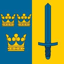 [Minister of Defence Rank Flag] Alternate History, Crests, Coat Of Arms, Herb, Ukraine, Flags, Banner, Symbols, Antiques