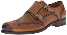 Mezlan Mens Coruna SlipOn Loafer Tan 10 M US -- Want to know more, click on the image.