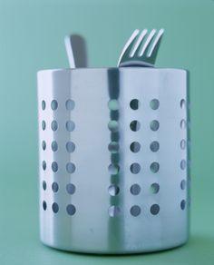 ORDNING afdruipbakje. Maak je keuken helemaal af met onze producten! #IKEA #keuken