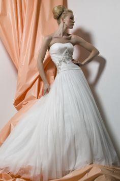 liz fields designer bridesmaid dresses    http://www.lizfields.com/Product/Bridesmaid-Dresses/