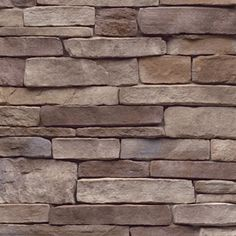 StoneCraft Ledgestone would look nice around fireplace to replace brick Want to put on island between kitchen and living room.