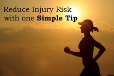Reduce injury risk by 68% with this tip – The Stress Management Place