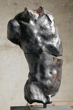 Ettore Greco @Jenn L Norback Fine Art, inc. bronze sculpture   Represented by : Jennifer Norback Fine Art, www.jennifernorbackfineart.com   773 671 5945