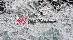 373 Citate Motivationale Celebre Ralph Waldo Emerson, Sigmund Freud, Napoleon Hill, Henry Ford, Friedrich Nietzsche, Muhammad Ali, Osho, Gandhi, Churchill