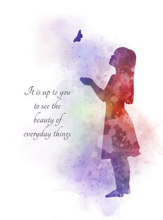 Shop contemporary Artwork at Subject Art, discover unique gift ideas, Wall Ar. Dreamy Quotes, Magical Quotes, Cute Quotes, Best Quotes, Cinderella Quotes, Fairytale Quotes, Encouragement, Princess Quotes, Motivational Quotes