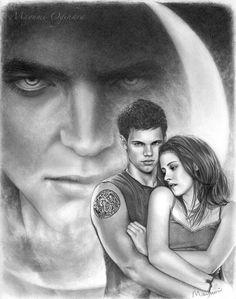 196 Best Twilight Images In 2020 Twilight Twilight Movie