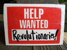 HELP WANTED!!! HELP WANTED!!! HELP WANTED!!!  Looking for dedicated people (men AND women) who are interested in helping others and are willing to change their life and the life of their family, for the good.  Required: ✔ Want to work from the comfort of your own home or increase the revenue of your current business ✔ Determined to increase your income and/or quit your boss ✔ Love to party and have fun ✔ Like meeting new people and creating life long friendships  www.wrapitloseit.net