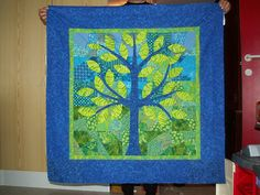 quiltynutsy on flickr