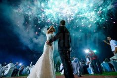Give the sparkle needed to your special moment! Only @ www.mpam.eu