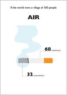 air_polution