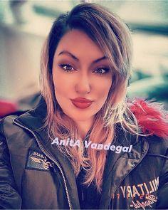 AnitA Vandegal Singer, Tags, Music, Pictures, Musica, Singers, Musik, Muziek, Music Activities