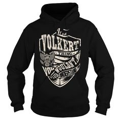 [Popular Tshirt name tags] Its a VOLKERT Thing Eagle  Last Name Surname T-Shirt  Free Shirt design  Its a VOLKERT Thing. You Wouldnt Understand (Eagle). VOLKERT Last Name Surname T-Shirt  Tshirt Guys Lady Hodie  SHARE and Get Discount Today Order now before we SELL OUT  Camping a vest thing you wouldnt understand tshirt hoodie hoodies year name birthday a volkert thing eagle its a last name surname