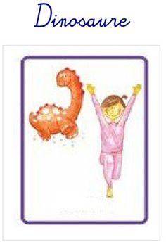 Le blog de Cathnounourse: yoga Yoga, Symbols, Letters, Dinosaurs, Icons, Yoga Tips, Letter, Fonts, Yoga Sayings
