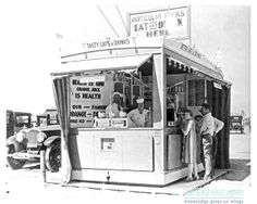 Long Beach Ca Historical Photos   Vintage Long Beach, CA   Pinterest Check out UpNest.com