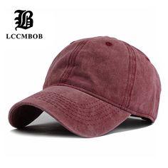 Custom Snapback Hats for Men /& Women Sitting Rabbit Pink Outline Embroidery