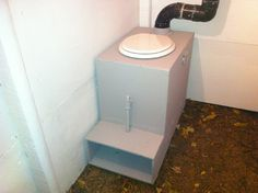 Photo credit: Toilets for People