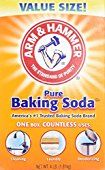 Baking soda is a miraculous product that can be used to clean, bake, and improve your health. Here are more than 50 amazing baking soda uses that you should try today. #bakingsoda #carpetcleaning #clean