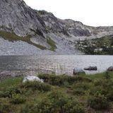 Bear Creek Trail - Montana | AllTrails.com