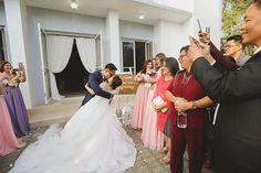 Ryan + Jenny Baguio Country ClubSt. Ignatius PMA . . . . . #photoshoot #photography #photographer #wedding #weddings #weddingshoot #weddinggown #weddingdress #weddingphotography #bride #bridalgown #groom #brideandgroom #weddingphotographer #weddingcoverage #weddingcover #churchwedding #church #moments #preciousmoments #love #truelove http://gelinshop.com/ipost/1524415777804343668/?code=BUn0BK-B1l0