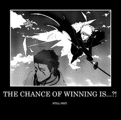 famous Bleach quotes - Google Search Bleach Anime, Bleach Quotes, Bleach Funny, Black Butler, Fairy Tales, Moose Art, Jokes, Manga, My Favorite Things