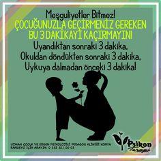 School Counseling, Kids Education, Parenting, Teacher, Memes, Children, Books, Life, Candle