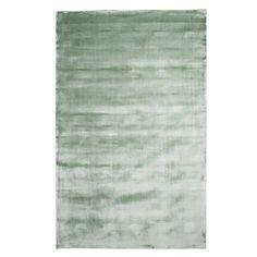 Soho Rug - Venetian Blue | Area-rugs | Panels-and-rugs | Z Gallerie
