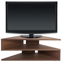 """Buy Greenapple Zed Television Stand for TV's up to 46"""" Online at johnlewis.com"""