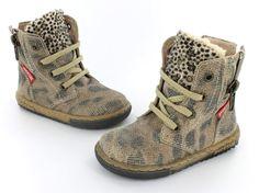 Shoesme. www.passchoenmode.nl