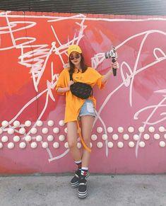 Sandara 2ne1, Sandara Park Fashion, Pop Group, Girl Group, 2ne1 Dara, Fandom, Kpop Fashion Outfits, Press Photo, Beautiful Soul