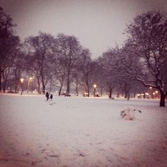#ClaphamCommon in the #snow #winter  #clapham #pub #bar #london  www.facebook.com/theclaphamnorth www.twitter.com/theclaphamnorth Clapham Common, Pub Bar, Where To Go, Wedding Anniversary, Places To Visit, Snow, London, Times, Facebook