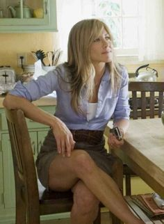 jennifer aniston marley and me - Google Search