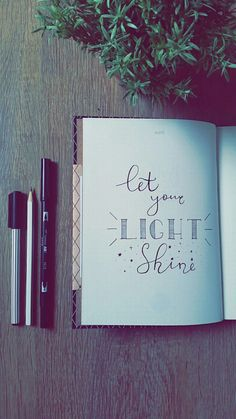 70 Inspirational Calligraphy Quotes For Your Bullet Journal - The Thrifty Kiwi . - 70 inspirational calligraphy quotes for your Bullet Journal – The Thrifty Kiwi, # Bullet - Art Journal Pages, Art Journal Challenge, Bullet Journal Quotes, Art Journal Prompts, Bullet Journal Writing, Art Journal Techniques, Bullet Journal Ideas Pages, Bullet Journal Inspiration, Quotes For Journals