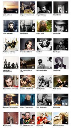 ABC Lounge Music Radio - Downtempo, Nujazz, Bossa Nova, Ambient, Chillout, Smooth jazz |
