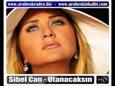 Sibel Can - Utanacaksın - YouTube